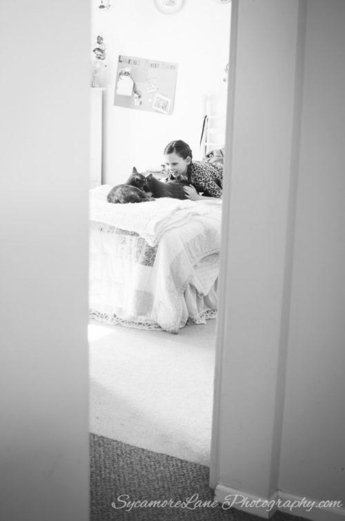 SycamoreLane Photography--3