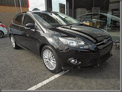 Focus%20Zetec%20Panther%20Black%20002