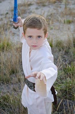 Luke costume-11