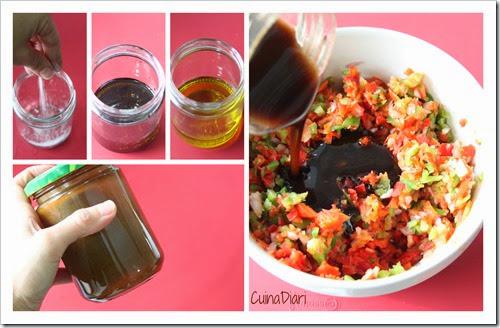 1-1-amanida llenties verdures cuinadiari-2-