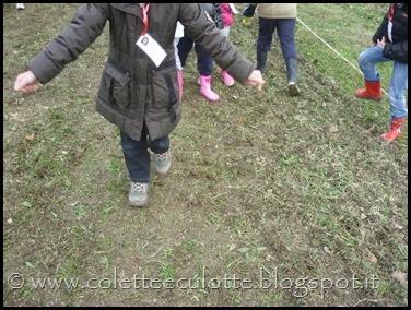 I bambini delle classi 1° della Scuola Primaria di Padulle piantano il grano! (16)