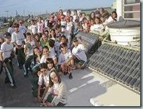 Talleres de colector solar gratis 2