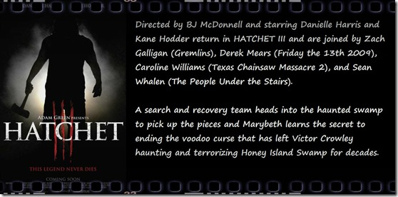 hatchet_iii_version2-movie-poster