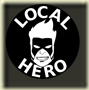 Local Hero Press