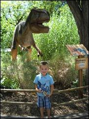 Hogle Zoo August 2011 (3) (Medium)
