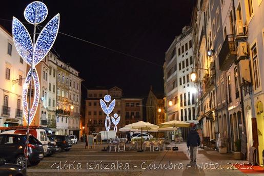 Glória Ishizaka - Coimbra - Natal 2012 - 14