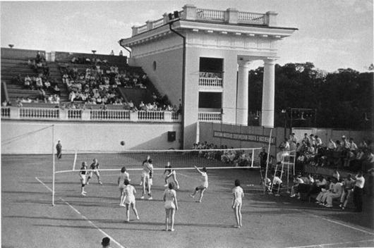 sport-1930-russia-08