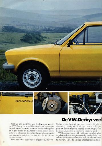 Volkswagen_Derby_1976 (10).jpg