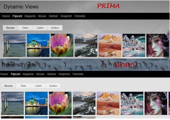 header-blog-visualizzazione-dinamica