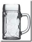 cerveja mass