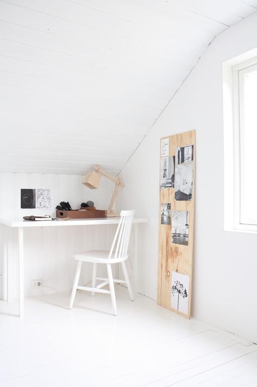 kontor (1)