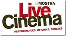 mostra_live