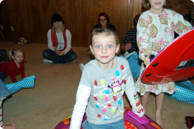 20111223-Hall Christmas (32)