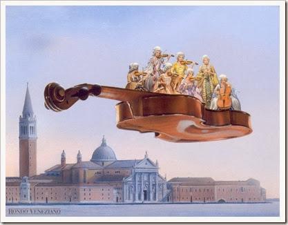 rondo-veneziano