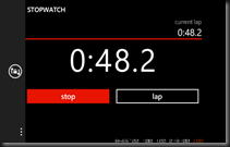 StopWatch_03