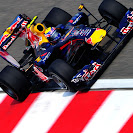 HD Wallpapers 2010 Formula 1 Grand Prix of China