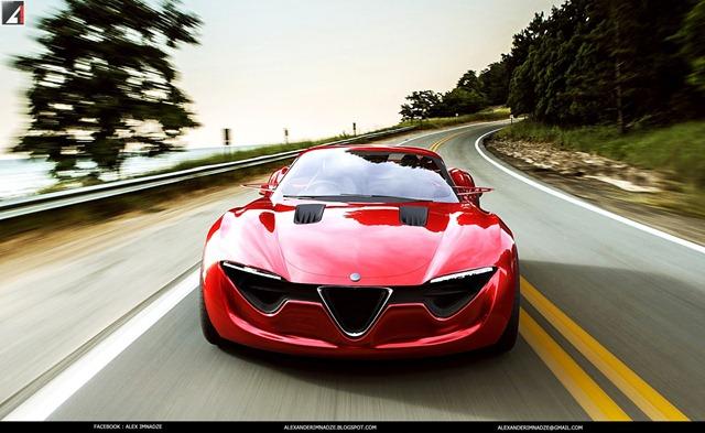 Alfa-Romeo-6C-Concept-Carscoops3