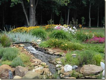 Jardines japoneses zen dise o y decoracion de jardines for Diseno y decoracion de jardines