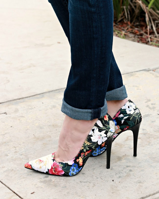 floralheelwithjeans