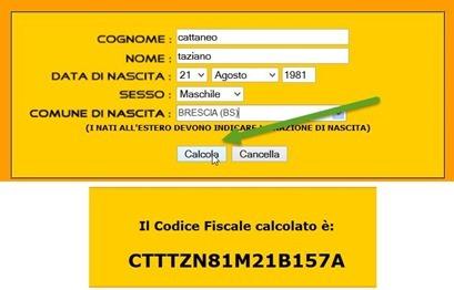 codice-fiscale-identità-falsa