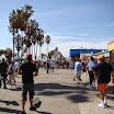 Los Angeles - Venice Beach