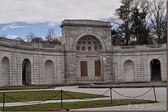 04-01-14 Arlington WWII mon 50