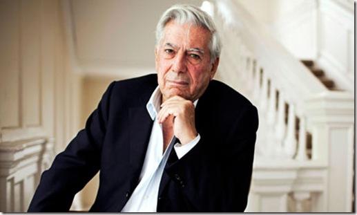 Mario-Vargas-Llosa-008