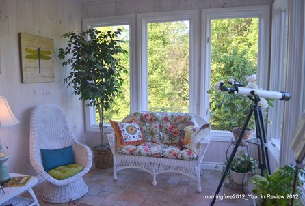Home Makeover_Sunroom