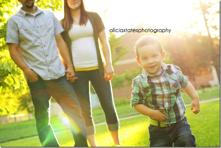 family-children-photography-alicia-states-19aug 117