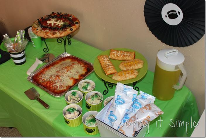 #shop Nestle-Football-Game-Food (9)