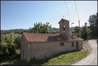 Chiesa di Colorio