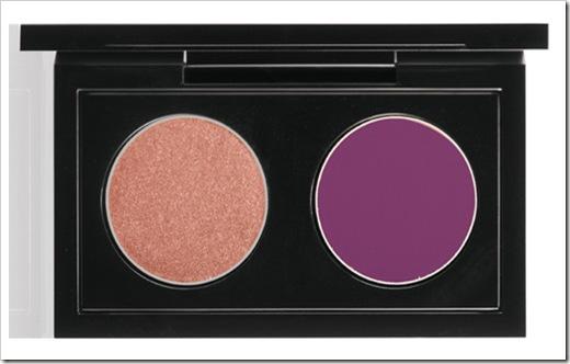 MAC-Reel-Sexy-Eyeshadow-Duo1-Summer-2012