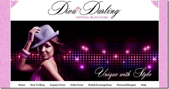 DD blog revamp