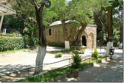 800px-Ephesus_House