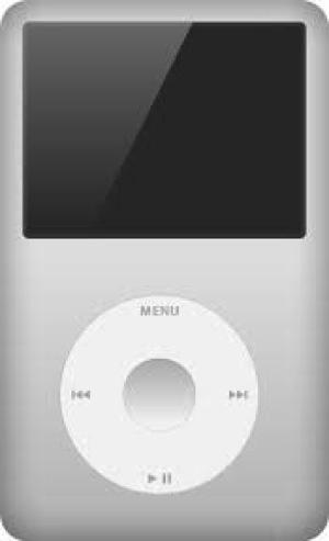 iPod Classic.jpeg