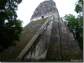110627 Tikal (30)
