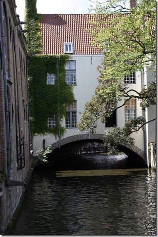brugge(n)
