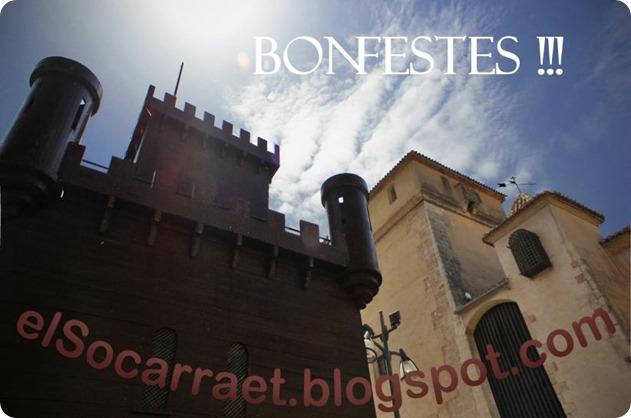 BONES FESTES elSocarraet.blogspot.com ©rfaPV