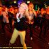 Carnaval Estocolmo 2013. Foto: Ulf Isacson