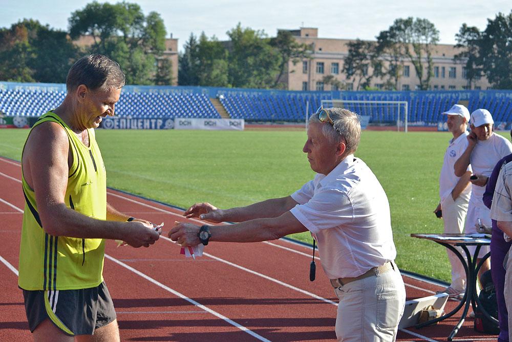 Харьковский марафон 2012 - 44