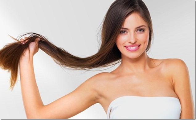 longos-cabelos
