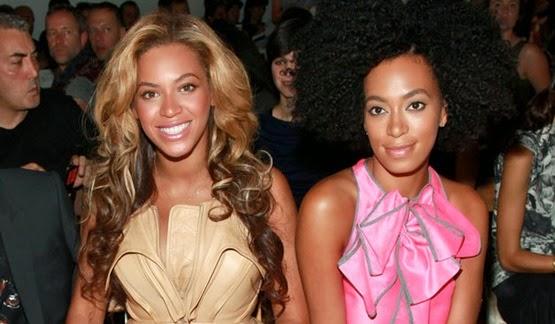 Beyonce-Solange-hermanas-estilos_TINIMA20130530_0293_18