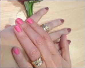 Daniela Mercury e Malu Verçosa casamento 02