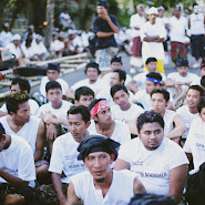 nyepi_074.jpg