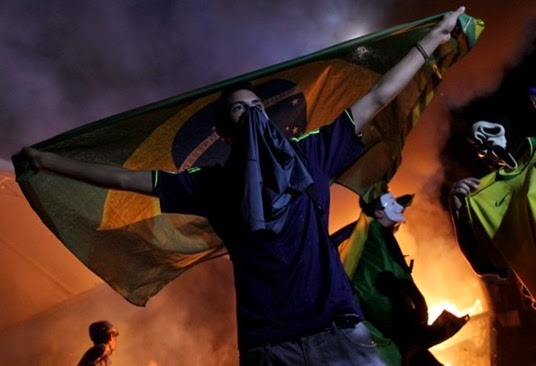 brasil-junho-2013-00-594x396