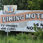 David Thompson-Viking Motel.jpg