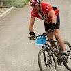 20090516-silesia bike maraton-150.jpg