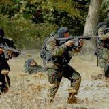 A la veille de l'election presidentielle : l'armée lance une rude opération de ratissage contre ''al-qaïda'