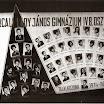 1969-4b-lady-gimn-nap.jpg