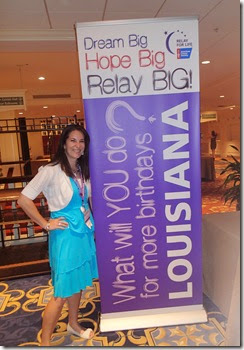 Mid South Relay for Life Summit Nashville 2012 (10)